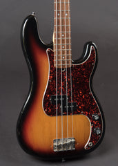 Fender Precision Bass 2006