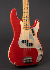 Fender Precision Bass 1957