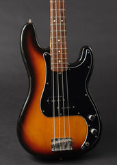 Fender Precision Bass 2003