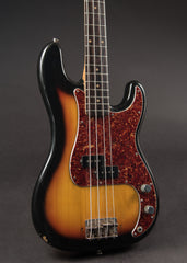 Fender Precision Bass 1961