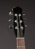 Danelectro UB-2 6 String Bass 1956-1958 SOLD