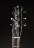 Danelectro 6 String Bass late 1950s