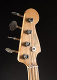 Fender Precision Bass 1958 SOLD