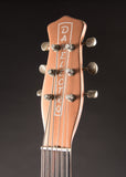 Danelectro 6 String Bass 1958 SOLD