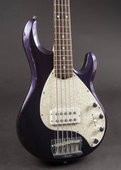 Music Man StingRay 5 2001
