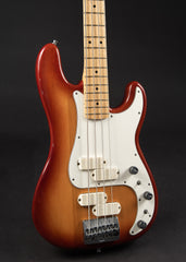 Fender Precision Elite II 1983