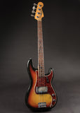 Fender Precision Bass 1964