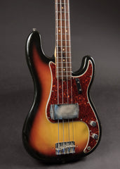 Fender Precision Bass 1964 - PRICE DROP