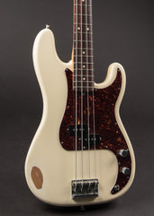 Fender Precision Bass 2011