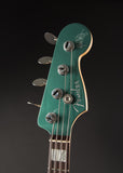 Fender Jazz Bass Adam Clayton 2015