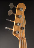 Fender Precision Bass '51 Reissue 1991