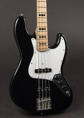 Fender Geddy Lee Jazz Bass 1994-95