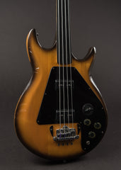 Gibson Ripper Fretless 1976