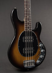 Music Man StingRay HH 2011