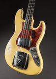 Fender Jazz Bass 1960