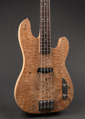 E.B Rooster T-Style Bass New