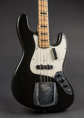 Fender Jazz Bass 1972