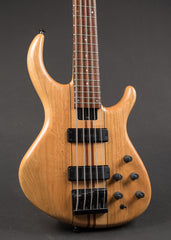Tobias 5-String early 1990s