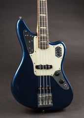 Fender Jaguar Bass c2008