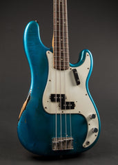 Fender Precision Bass 1968