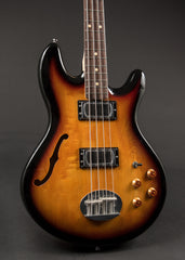 Lakland Skyline Hollowbody