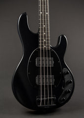 Music Man StingRay HH Stealth