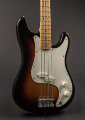 Fender Bullet Bass B30 1981 - PRICE DROP