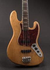 Fender Jazz Bass 1966 - PRICE DROP