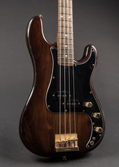 Fender Precision Walnut Special 1982