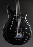 Gibson Ripper Fretless 1978