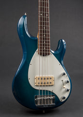Music Man StingRay 5 1989