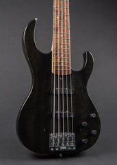 Carruthers 5-String