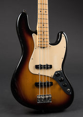 Fender Jazz Bass 2005