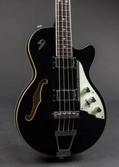 Duesenberg Starplayer Bass