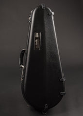 Calton Mandolin Case New