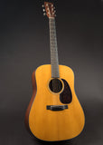 Martin D-18 Authentic 1939 Aged 2018