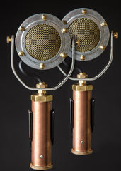 Ear Trumpet Labs Edwina Stereo Pair