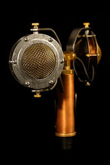 Ear Trumpet Labs Evelyn