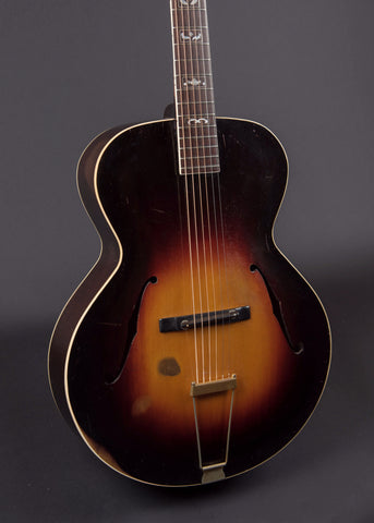 Gibson L-12 1935