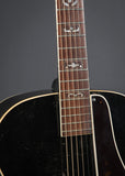 Gibson L-10 1934