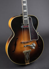 Gibson L-5 1935