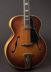 Gibson L-5 1947
