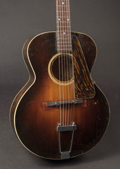 Gibson L-4 1929
