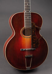 Gibson L-4 1918