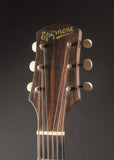 Epiphone Olympic 1938 - PRICE DROP -