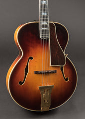 Gibson L-5 1945