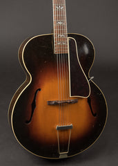Gibson L-7 1936