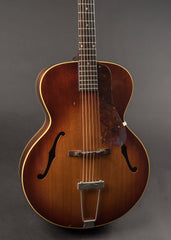 Gibson L-48 1963