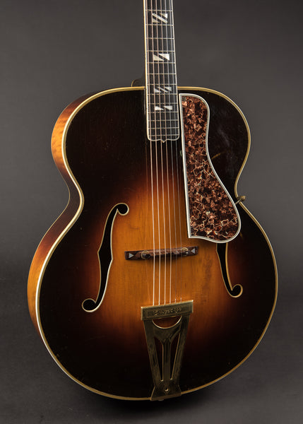 Gibson Super 400 1942 - PRICE DROP