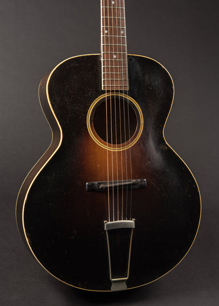 Gibson L-4 1934